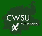 CWSU Rottenburg Laaber