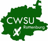 Christliche Wähler Stadt & Umland (CWSU)